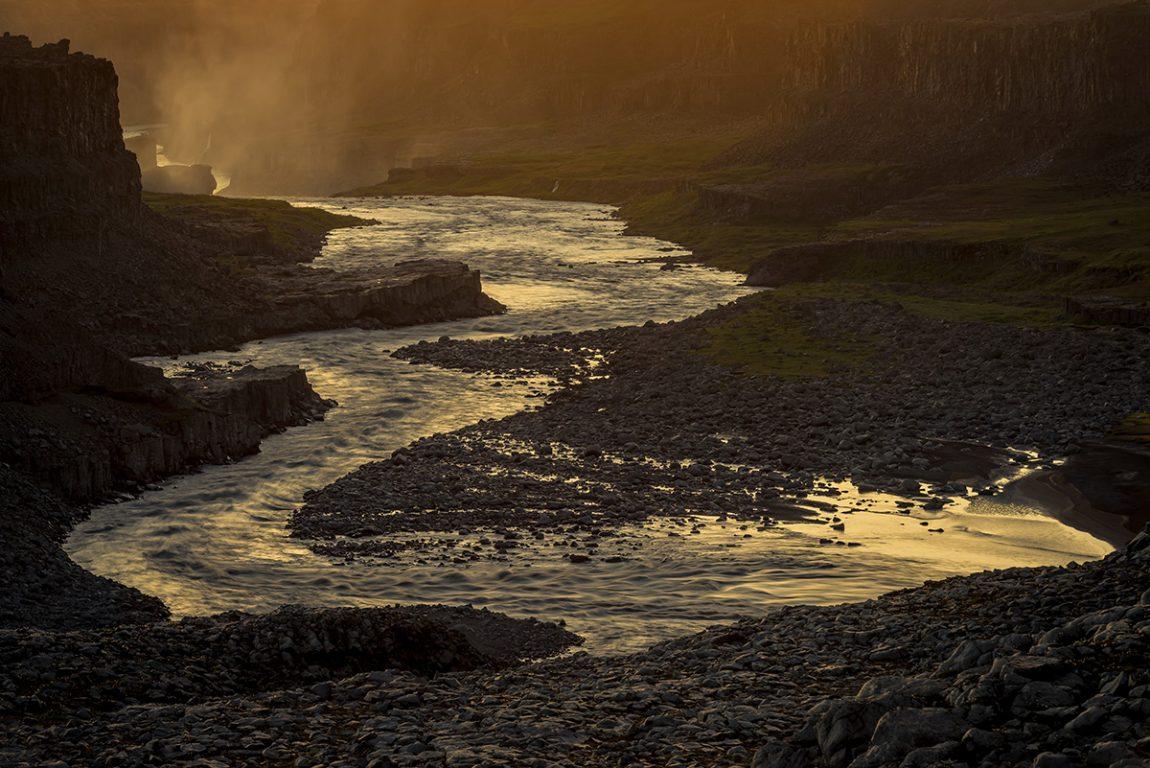 Super paisagem natural – Perspectiva LG63